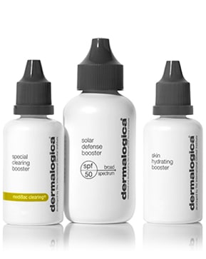 Dermalogica Concentrated Booster