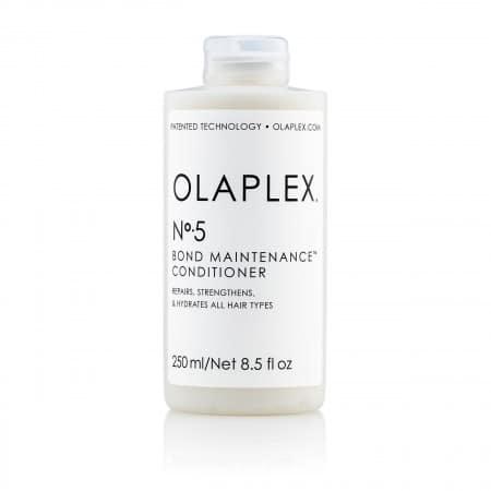 Olaplex No.5 Bond Maintenance Conditioner 250ml kabuki hair