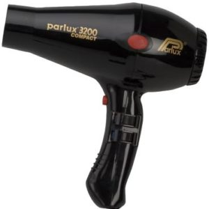 Parlux 3200 Compact Dryer