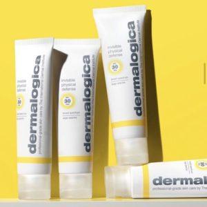 Dermalogica Daylight Defence