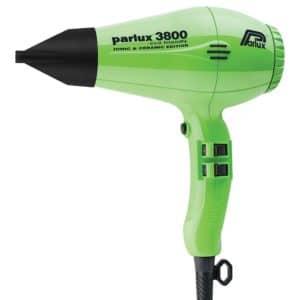 Parlux 3800 Ceramic & Ionic 2100W